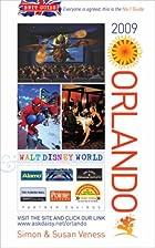 Brit Guide to Orlando 2009 by Simon Veness