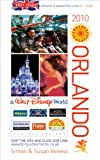 Brit Guide to Orlando 2010 (Brit Guides)