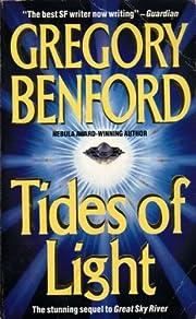 Tides of Light por Gregory Benford