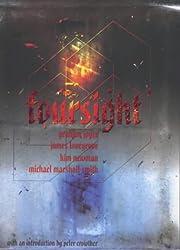 Foursight par Graham Joyce