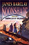 Noonshade (The Chronicles of the Raven)