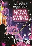 Nova Swing (Misc)