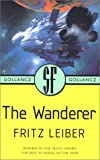 The Wanderer (Misc)