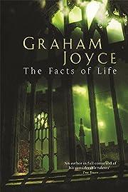 The Facts of Life (GollanczF.) – tekijä:…