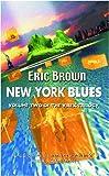 New York Blues (GollanczF.)