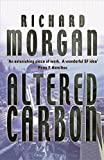 Altered Carbon (Takeshi Kovacs)