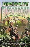 Elfsorrow (Legends of the Raven)
