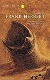 Dune / Frank Herbert