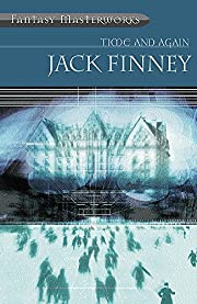 Time and again de Jack Finney