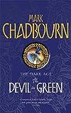 The Devil in Green (The Dark Age)