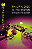 The Three Stigmata of Palmer Eldritch (Misc)