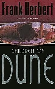 Children of Dune (Gollancz) – tekijä:…