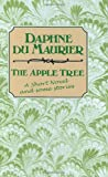 The Apple Tree (1952) (Book) written by Daphne du Maurier