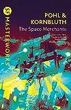 The Space Merchants (Misc)
