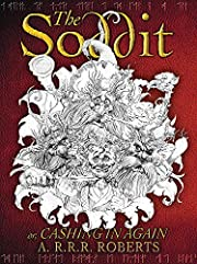 The Soddit: Or, Cashing in Again (Gollancz)…