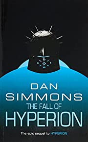 The Fall of Hyperion (GollanczF.) by Dan…