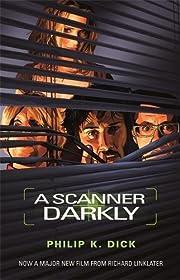 A Scanner Darkly (S.F. Masterworks) de…