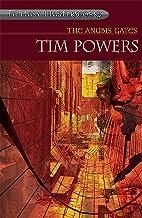 The Anubis Gates (Fantasy Masterworks) by…