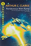 Rendezvous With Rama (S.F. Masterworks S.)