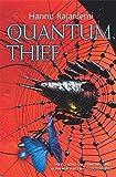 The Quantum Thief (Misc)