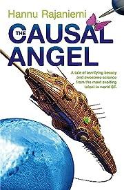 The Causal Angel (Quantum Thief 3) por Hannu…