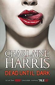 Club Dead: A True Blood Novel av Charlaine…
