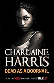 Dead as a Doornail – tekijä: Charlaine…