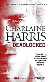 Deadlocked: A True Blood Novel de Charlaine…