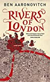 Rivers of London (Peter Grant)