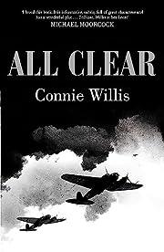 All Clear de Connie Willis
