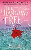 The Hanging Tree (Misc)