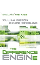 The Difference Engine (Gollancz S.F.) by…