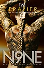 Nine: The Tale of Kevin Clearwater by T. M.…