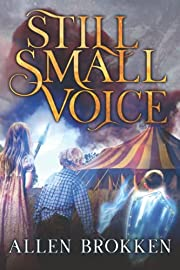Still Small Voice (Towers of Light) –…