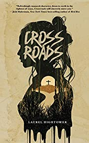 Crossroads por Laurel Hightower