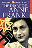 The Diary of Anne Frank (1947) (Book) written by Anne Frank