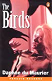 The Birds (1963) (Book) written by Daphne du Maurier