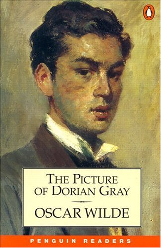 The importance of the soul in oscar wildes the picture of dorian gray