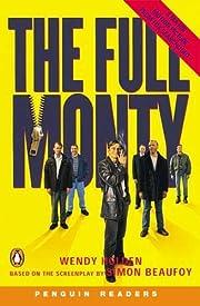 Full Monty av Wendy Holden