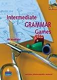 C2 Proficiency (CPE) Examination - Word Formation   ESL Lounge
