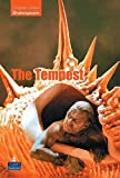 The tempest / Edited by Frank Kermode