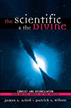 The scientific & the divine conflict and…