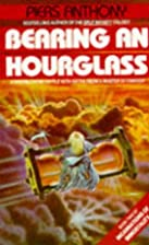 Bearing an Hourglass (Panther Books) by…
