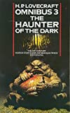 The Haunter of the Dark and Other Tales (1936) (Book) written by H. P. Lovecraft