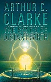 The Songs of Distant Earth de Arthur C.…