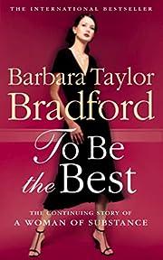 To be the Best (Emma Harte series) de…