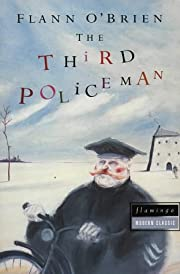 The Third Policeman (Paladin Books) por…