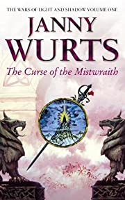 The Curse of the Mistwraith (Wars of Light &…