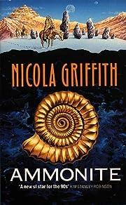 Ammonite por Nicola Griffith