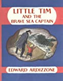 Little Tim and the brave sea captain / by Edward Ardizzone